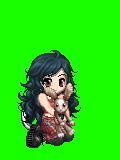 humsha's avatar
