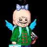 Dweeby Nerd's avatar