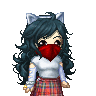 sontya's avatar