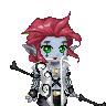 LyniRaux's avatar