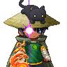 bigeddy633's avatar
