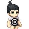 butodski's avatar