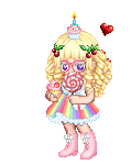 little-miss-jennie
