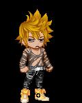 Amai_kaze's avatar