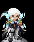 okeito's avatar