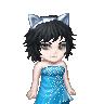 ninja-luv's avatar