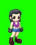IkariKasumi's avatar