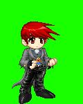 animeoneghost's avatar