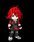 Inai's avatar