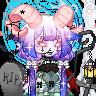 xBlackAutumx's avatar