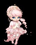 jbeth's avatar