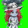 Kiki Itemri's avatar