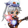 can eat a cook's avatar
