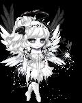 Owlie's avatar