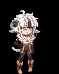 Qixel's avatar
