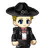 yugioh2333's avatar
