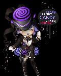 Hinata_alive chan 101's avatar