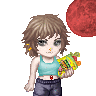 Grace1215's avatar