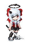 xM O O N E H's avatar