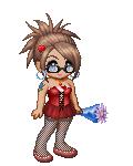 alyssa_2999's avatar