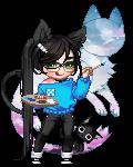 Alec Ikiiki's avatar