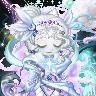 LeMuffinOfPlusOneSproing's avatar