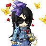 Aya Ikusawa's avatar