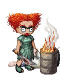 Sexy_C00KI3's avatar