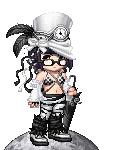 RobotGirl77's avatar