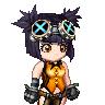 Katarra's avatar