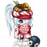 Abyssal Destiny's avatar