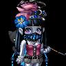 Telephonic Poptarts's avatar