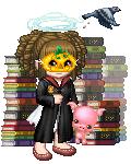 -nAgiSaxtOmOyA-'s avatar