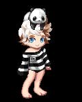 The Dapper Lunatic's avatar