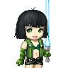 kidcomrade's avatar