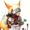 c0ke-sakt0's avatar