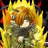 Juggalo_Demon's avatar
