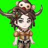 Teh Ebil Muffin's avatar