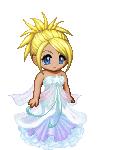 ErynLeighh's avatar