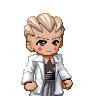 Yammi Riyalgo's avatar