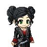Sabriel Emma's avatar