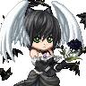 xXninjabatXx's avatar