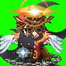 WeatheredAutomaton's avatar