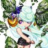 Sachi Takara's avatar