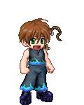 deaddoorknob's avatar