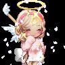 iiHeArTUxoX's avatar
