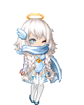 Hae's avatar