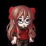 Silica Keiko's avatar