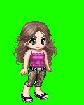 TonariTaruto's avatar