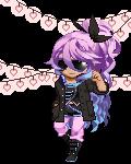 xXAngel Wolf PrincessXx